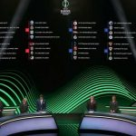 uefa, futbol, conferencia, europa, liga,