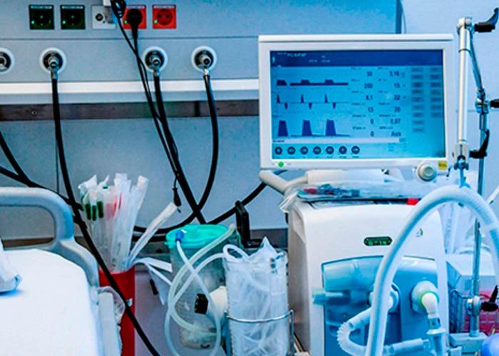 Autoridades de Cuba agradecieron al Gobierno de China por la donación de 30 ventiladores pulmonares para afrontar la pandemia de la Covid-19.