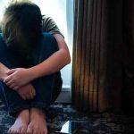 Exsubdirector de escuela es juzgado por abusar de dos niños en Australia