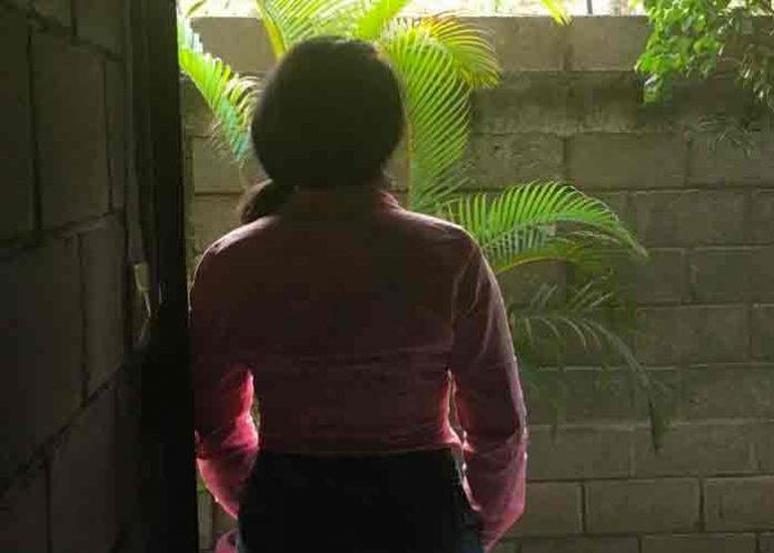 Honduras: Piden 17 años de prisión para hombre por abusar de su hija
