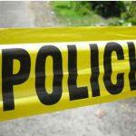 Policía Nacional reporta un fallecido en accidente de tránsito en Siuna