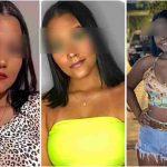 Brasil: Adolescente muere tras echar su polvo con hombre mayor en un carro