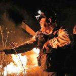 """Región de Bolivia declara la """"alerta roja"""" ante incendios forestales"""