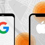 """La ley """"anti-Google"""" queda aprobada en Corea del Sur"""