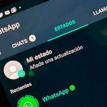 Aberrante: Abusó de su hijastra y subió el video a su estado de WhatsApp