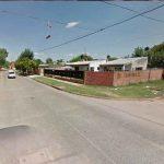 Hombre forcejeó con un ladrón armado y un tiro mató a su mujer en Argentina