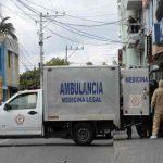 Pena de 35 años a mujer que asesinó a sus dos hijos en Ecuador