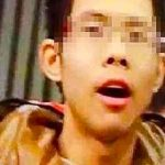 China: Condena a muerte a joven de 26 años que asesinó a su madre