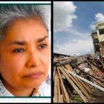 Aumenta condena a dueña de colegio colapsado en terremoto en México