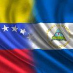 Nicaragua expresa apoyo y solidaridad con Venezuela