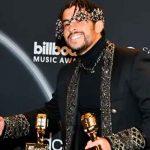 Bad Bunny en la cima de las nominaciones a los Billboard