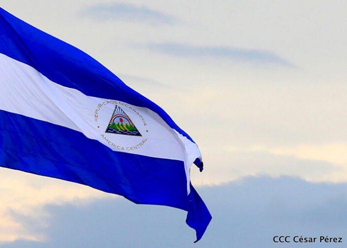 El malinchismo en contra de Nicaragua