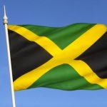 Foto: Jamaica conmemorará 59 aniversario de su independencia / Referencia