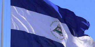 Investigan lavado de dinero bienes y activos en Nicaragua