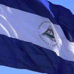 Nicaragua resiste una vez más