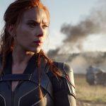 Foto: Black Widow: Disney se aleja de Scarlett Johansson / Referencia