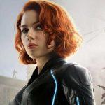 Ya puedes ver gratis Black Widow en Disney Plus