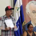 Natalicio del Comandante Tomás Borge Martínez