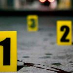 Adolescente mató a su papá por defender a su mamá de las agresiones