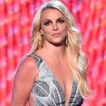 Jueza niega petición de Britney Spears de adelantar audiencias