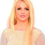 Por primera vez y a sus 39 años, Britney Spears logra tener un iPad