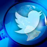 """Twitter prueba herramienta para denunciar tuits """"que parecen engañosos"""""""
