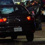 Foto: Asesinan a balazos a fiscal de Justicia Indígena de Chiapas / Uno Tv