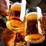 El Día Internacional de la Cerveza