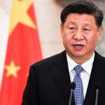 China pide frenar los ingresos 'excesivos' y que los ricos devuelvan más a la sociedad.