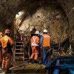 Explosión de mina en Colombia dejó ocho mineros muertos y varios atrapados