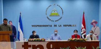 CONICYT realiza congreso de agroecología y seguridad alimentaria