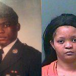 Mujer mató a su marido, desmembró el cuerpo y pidió ayuda a sus hijos / FOTO / Nwitime.com