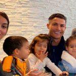 No vas a creer la estrecha relación entre Ronaldo y Pasión de Gavilanes