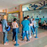 CSE: 08 de septiembre último día para efectuar Cambios de Domicilio y Nuevas Incorporaciones al Padrón Electoral