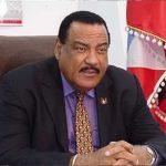 Foto: Gobierno lamenta fallecimiento de Primer Ministro de Antigua y Barbuda / Referencia