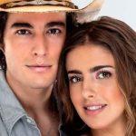 Michelle Renaud y Danilo Carrera reaparecieron juntos ¿se reconciliaron?