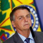 Foto: Indígenas de Brasil acusan de genocidio a Jair Bolsonaro / Referencia