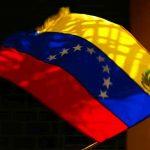 Arranca en México nueva mesa de diálogo con Gobierno venezolano