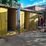 Brasil: Arrestan a director de clínica por mantener a 33 mujeres presas