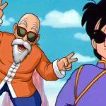 """Argentina: Episodio de """"Dragon Ball Super"""" es denunciado por violencia"""