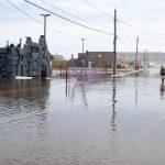 Las inundación en Tennessee a dejado al menos 16 muertos y 30 desaparecidos.
