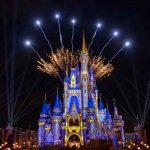 """Empleados de Disney World arrestados en operación """"depredadores infantiles"""""""
