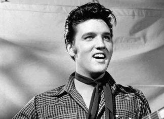 Nueva hipótesis sugiere que Elvis Presley murió por malos genes