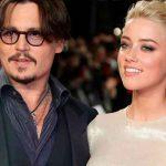 Johnny Depp gana batalla legal contra Amber Heard relacionada a su divorcio