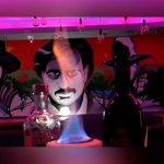 """""""Escobar"""", polémico bar en Inglaterra que glorifica al capo del narco"""