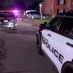 Tiroteo en un club nocturno dejó al menos un muerto y 5 heridos en Houston
