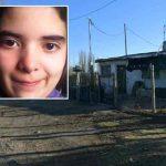 """""""Me dijo que estaba embarazada y la maté"""": Capturan a femicida de Lucía"""
