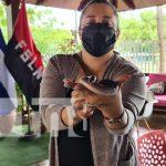 MEFCCA Invita a la Feria Nacional de Nicaragua Exótica