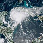 Guatemala en alerta por posibles efectos del huracán Grace