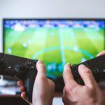 Jugar FIFA ayuda a quemar las mismas calorías que 1000 abdominales